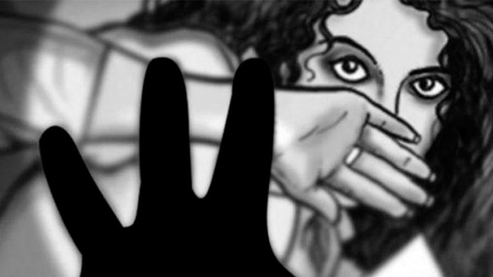 अमेरिका: मां-बेटी ने बहाने से गर्भवती किशोरी को घर बुलाया, हत्याकर पेट से बच्चा निकाला