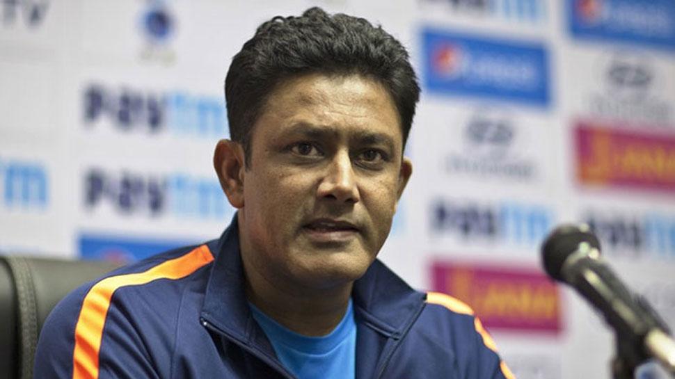 World Cup 2019: ये टीम रहेगी सेमीफाइनल विजेता, अनिल कुंबले ने पहले ही कर दिया 'तय'