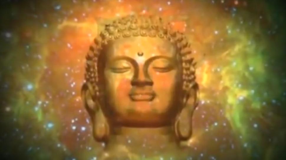 Buddha Purnima 2019: आज ही के दिन हुआ था भगवान बुद्ध का जन्म, जानें क्या हैं इस दिन से जुड़ी मान्यताएं