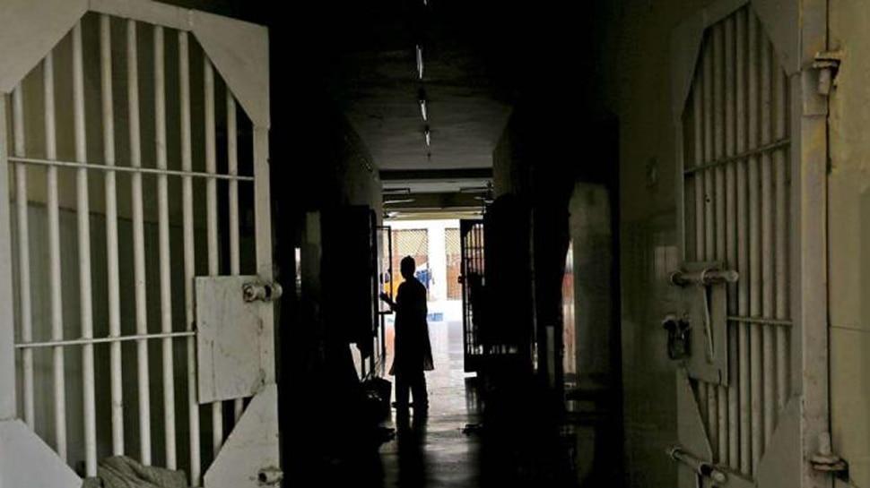 कैदी नंबर 3351, जेल की कोठरी में लेटे-लेटे BJP के लिए खड़ी कर रहे अड़चनें