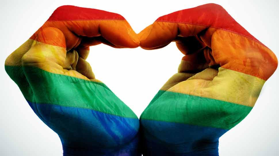 इटली ने LGBTI के अधिकारों के लिए अपनी प्रतिबद्धता दोहराई