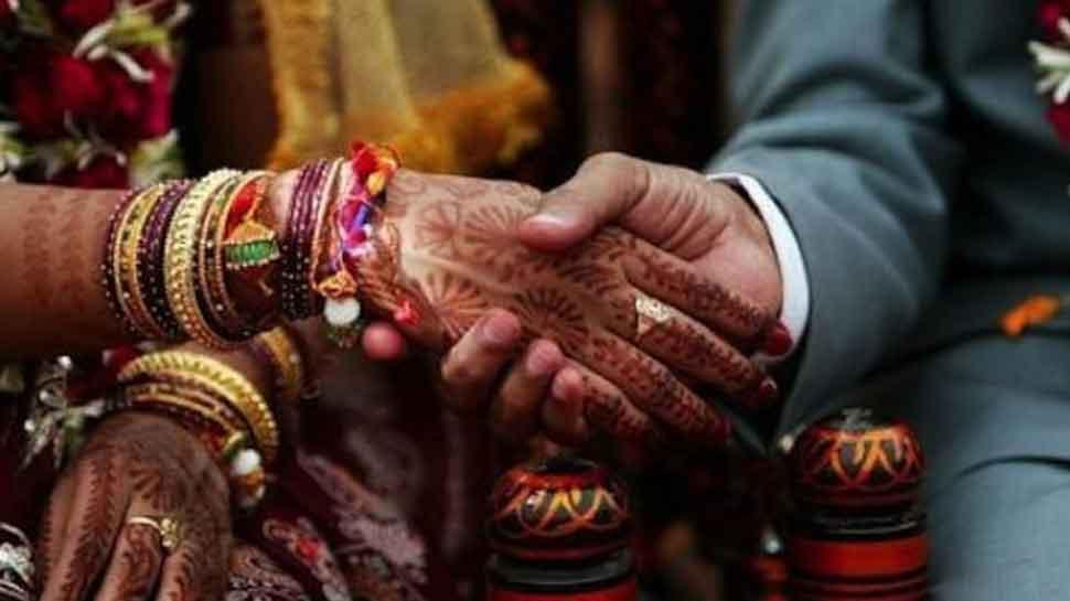 पहले किया प्यार, फिर शादी का वादा और नेपाली लड़कियों के साथ होने वाला था ये काम....