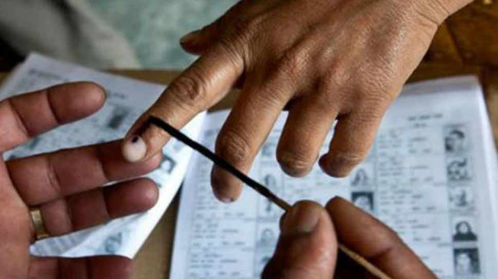 भारत के पहले मतदाता फिर से वोट देने को तैयार, लोगों से कहा- 'मतदान जरूर करें'