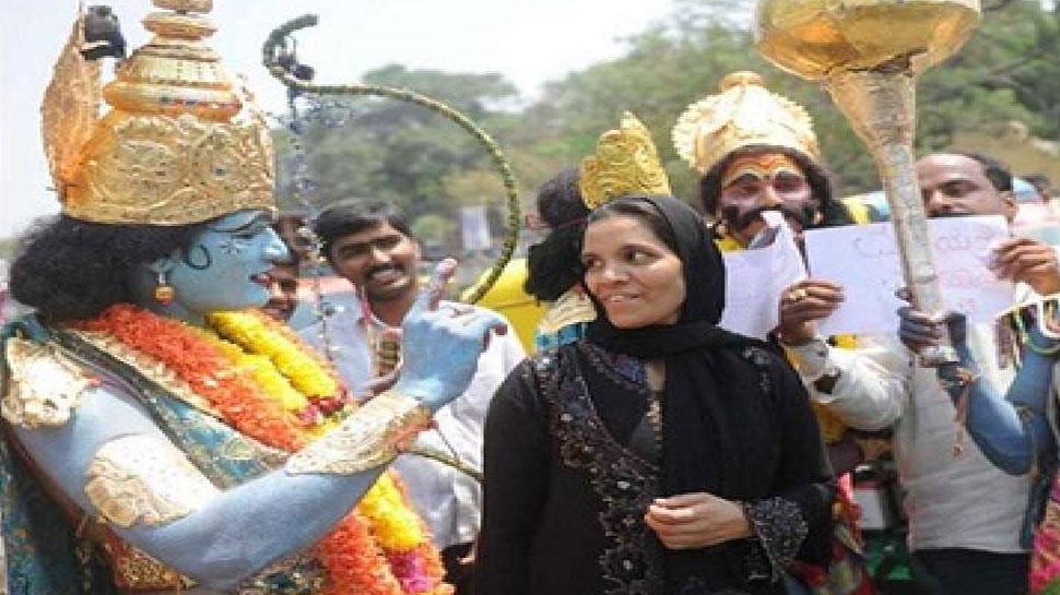 सौहार्द: हिन्दू-मुस्लिम एकता की अनूठी मिसाल है पंजाब का यह शहर