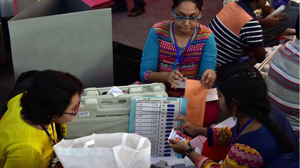 केरल के लोकसभा चुनाव के परिणाम के लिए करना होगा रात 8 बजे तक इंतजार, जानिए क्यों