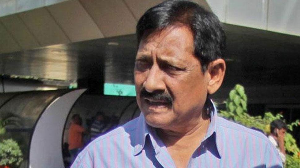 World Cup 2019: टीम इंडिया के नंबर 4 की बहस में कूदे चेतन चौहान, इस प्लेयर को बताया बेहतर