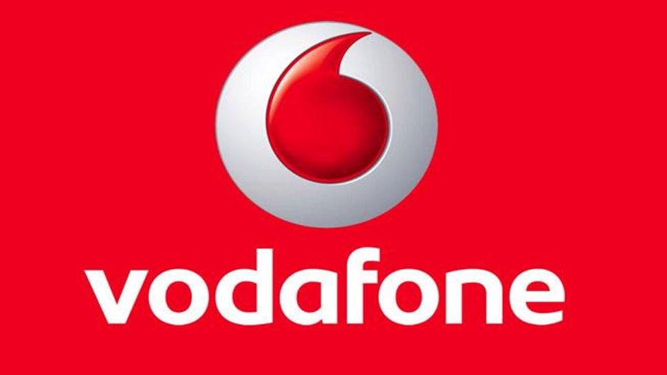 Vodafone यूजर्स के लिए खुशखबरी, 1 साल तक फ्री कॉलिंग और रोजाना 1.5GB डेटा, जानें कैसे