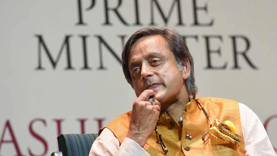 एग्जिट पोल: केरल में कांग्रेस की जीत का अनुमान, शशि थरूर को नहीं सर्वे पर भरोसा