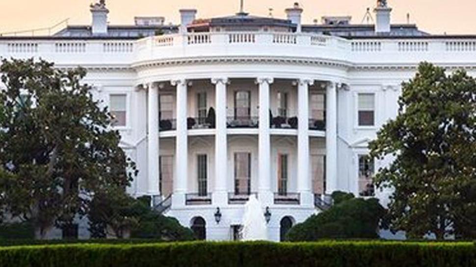 व्हाइट हाउस ने मध्य पूर्व शांति योजना के पहले भाग का किया खुलासा