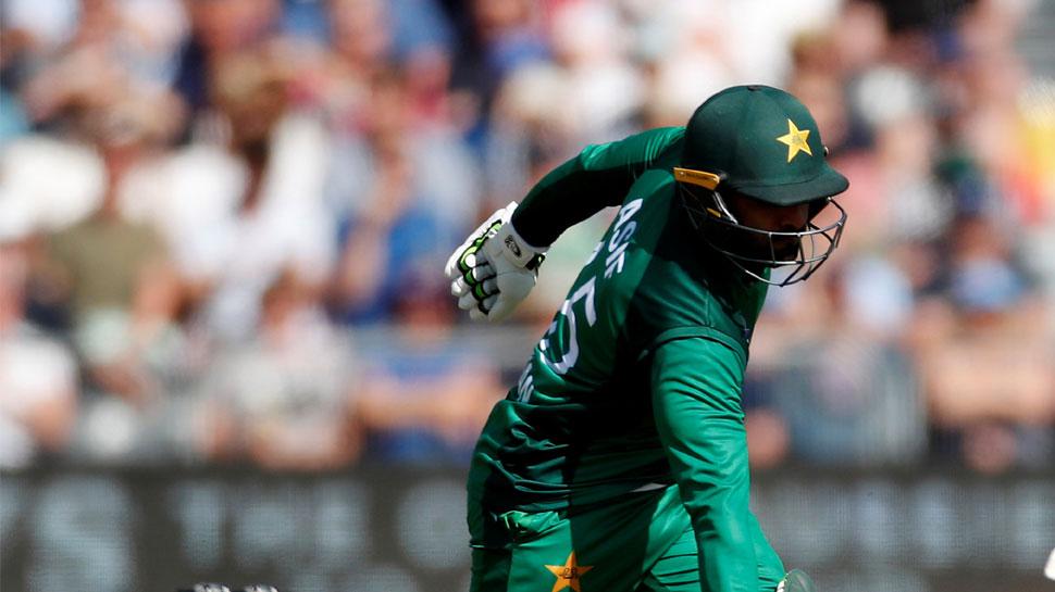 पाक खिलाड़ी इंग्लैंड में देश के लिए खेल रहा था क्रिकेट, बेटी हारी कैंसर से जंग