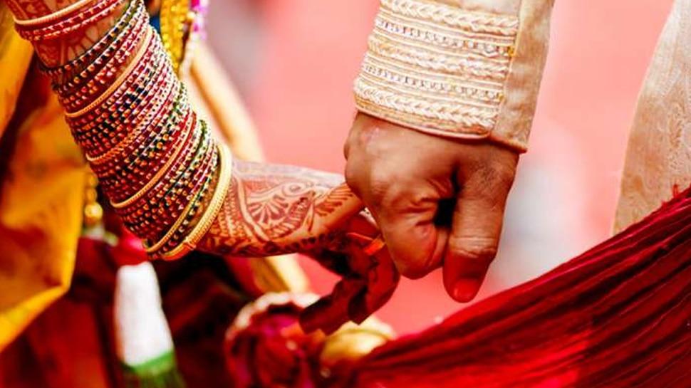 छत्तीसगढ़ः पत्नी ने दिखाई दिलेरी और दे दी पति को प्रेमिका से शादी की इजाजत