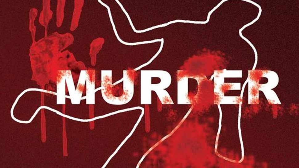 MP: घर में कुल्हाड़ी लेकर घुसा युवक और एक-एक कर 3 लोगों को उतार दिया मौत के घाट