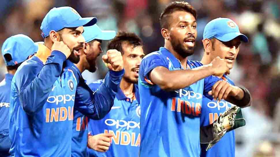 World Cup 2019: धोनी, कोहली, रोहित या बुमराह नहीं, यह खिलाड़ी है भारत का ट्रंपकार्ड