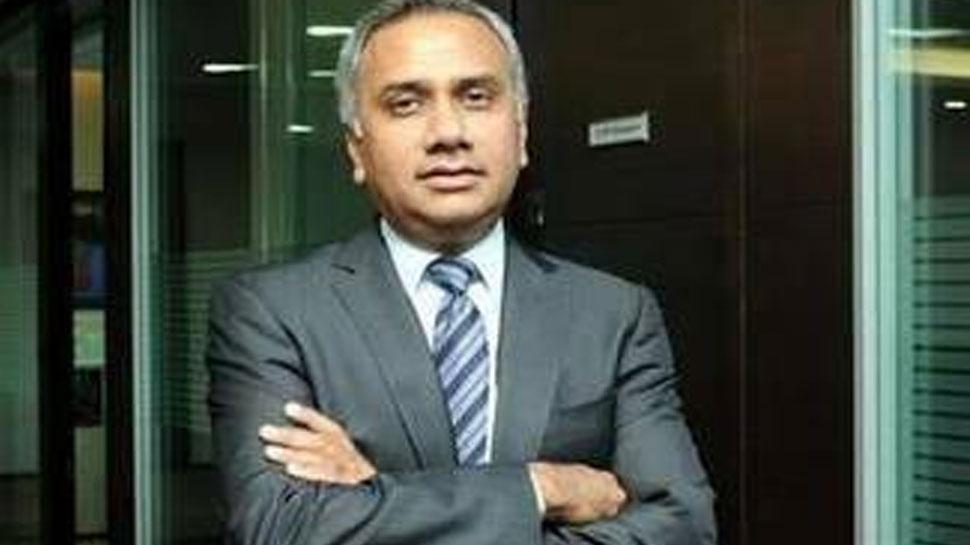 Infosys के CEO सलील पारेख की सैलरी जानकर हो जाएंगे हैरान, इतने करोड़ तो केवल बोनस