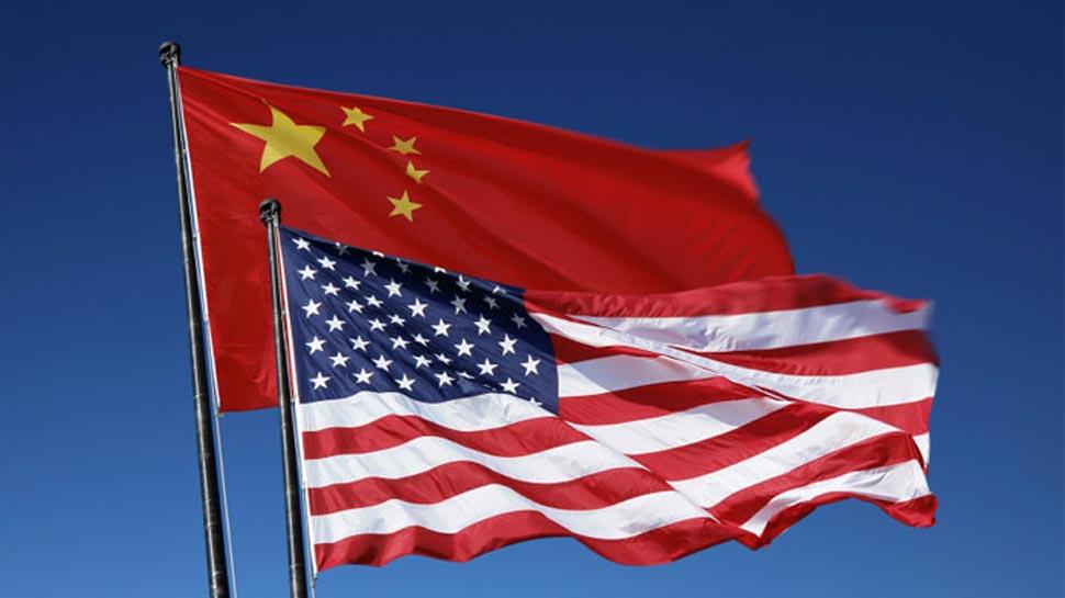 चीन ने अमेरिकी राजदूत से कहा, तिब्बत दौरे के दौरान 'निष्पक्ष फैसला' करें