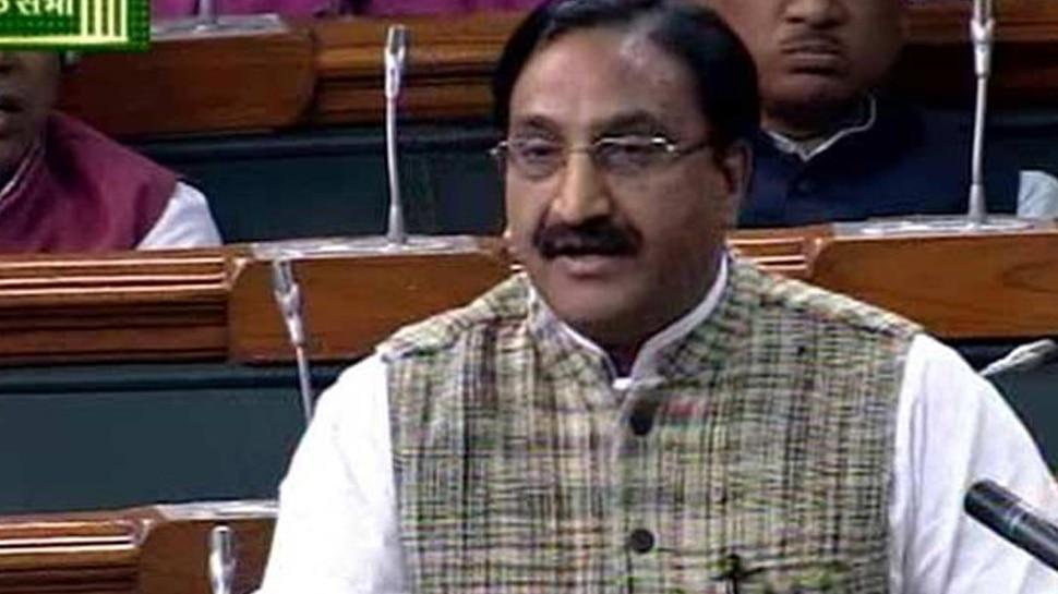 लोकसभा चुनाव 2019: हरिद्वार में भाजपा को क्या नई दिशा दे पाएंगे रमेश पोखरियाल निशंक