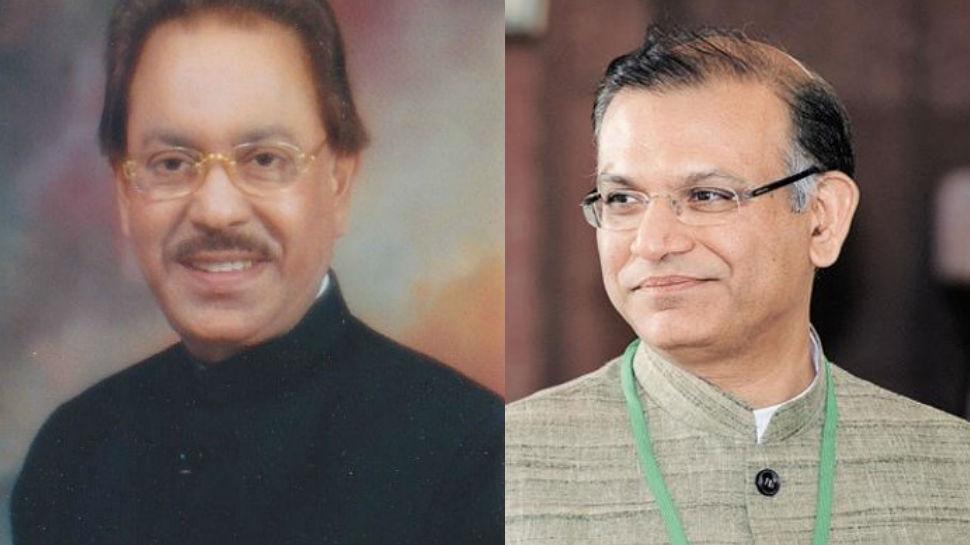 हजारीबाग लोकसभा सीट: बीजेपी के जयंत सिन्हा को हराना नहीं होगा कांग्रेस-सीपीआई के लिए आसान