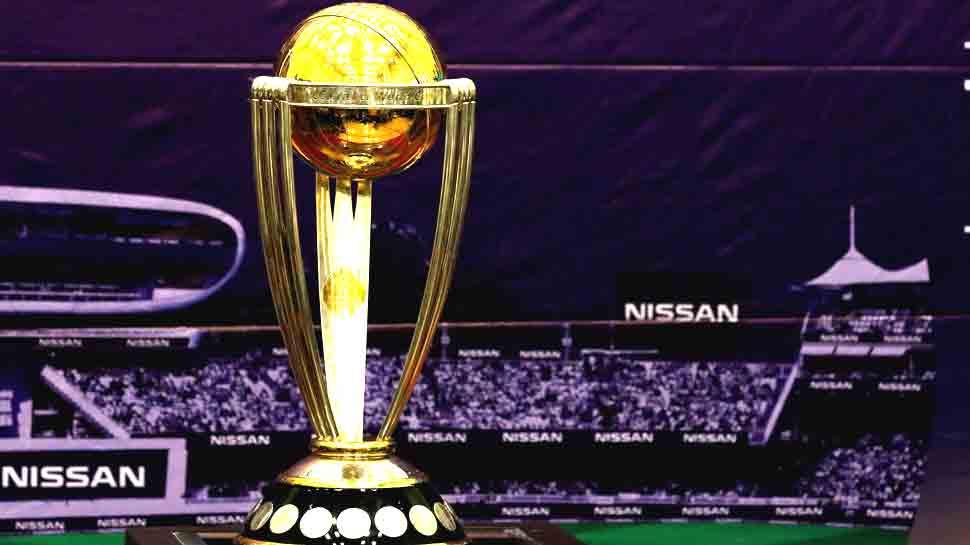 ICC World Cup 2019: भारत से ज्यादा मैच जीते हैं इस टीम ने, पर चैंपियन कभी नहीं बनी