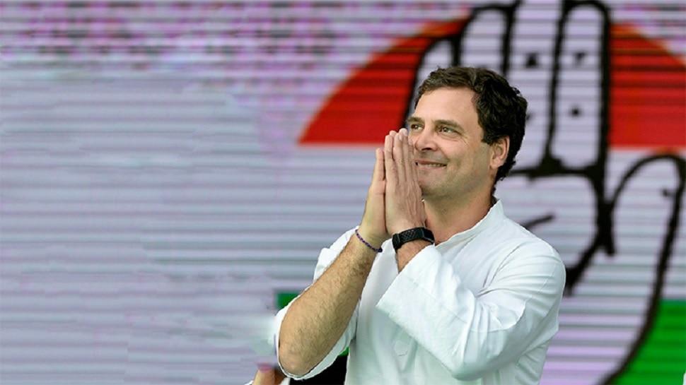 राहुल गांधी के लिए समझदारी का फैसला साबित होगा वायनाड लोकसभा सीट से चुनाव लड़ना!