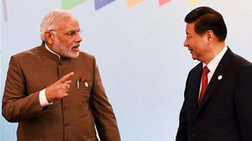 जानिए क्यों चीनी राजदूत ने कहा- पिछले 14 साल में भारत- चीन व्यापार रिश्तें में हुई प्रगति
