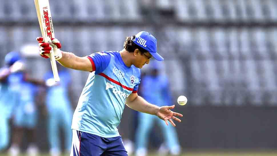 World Cup: 107 खिलाड़ी कर चुके कप्तानी, पर रिकॉर्ड सौरव गांगुली के नाम, क्या कोहली तोड़ पाएंगे?