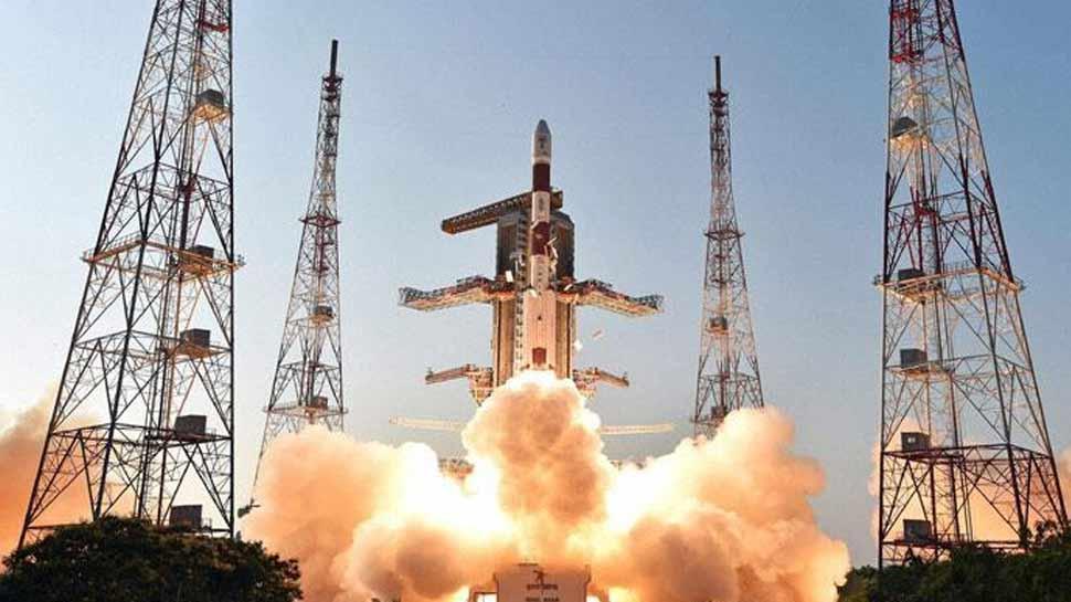 RISAT-2B से मजबूत होगी भारत की खुफिया क्षमता, ISRO बुधवार को करेगा लॉन्च