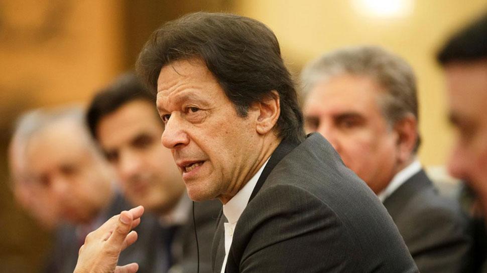 पिछले चार दिनों में पाकिस्तानी करेंसी 10 रुपया गिरी, एक डॉलर की कीमत 152.25 रुपये