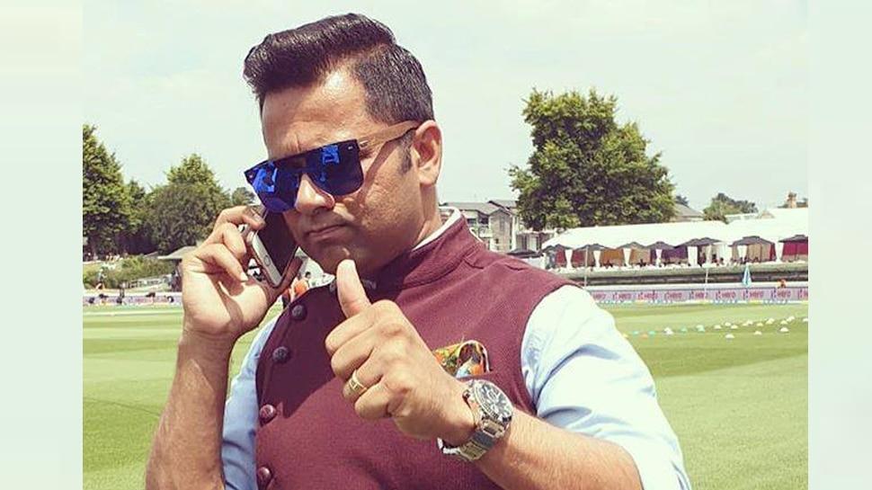 लोकसभा चुनाव को लेकर क्रिकेटर चोपड़ा की 'आकाश'वाणी, जानें उनका अनुमान