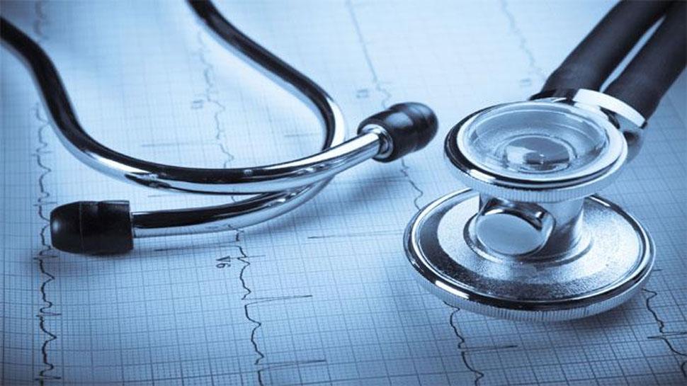 दिल्ली: हिंदूराव अस्पताल के रेजिडेंट डॉक्टरों ने खत्म की हड़ताल 