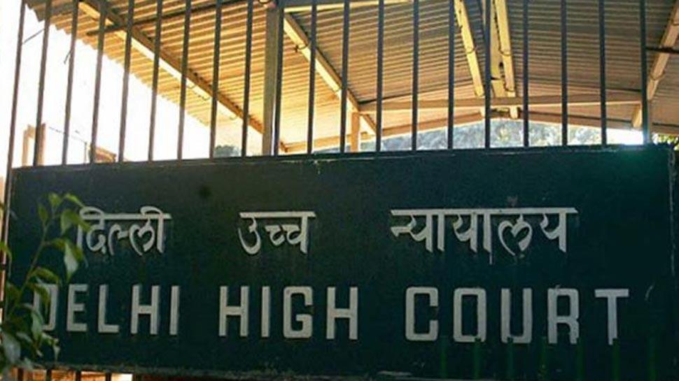 महिला ने कोर्ट से लगाई गुहार, कहा- पति को 'परेशान करने वाला मुकदमेबाज' घोषित करें