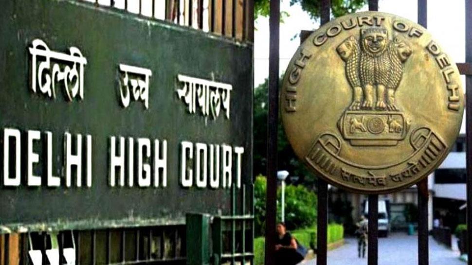 राकेश अस्थाना के खिलाफ जांच पूरा करने के लिए और समय चाहती है CBI, HC ने आदेश  रखा सुरक्षित