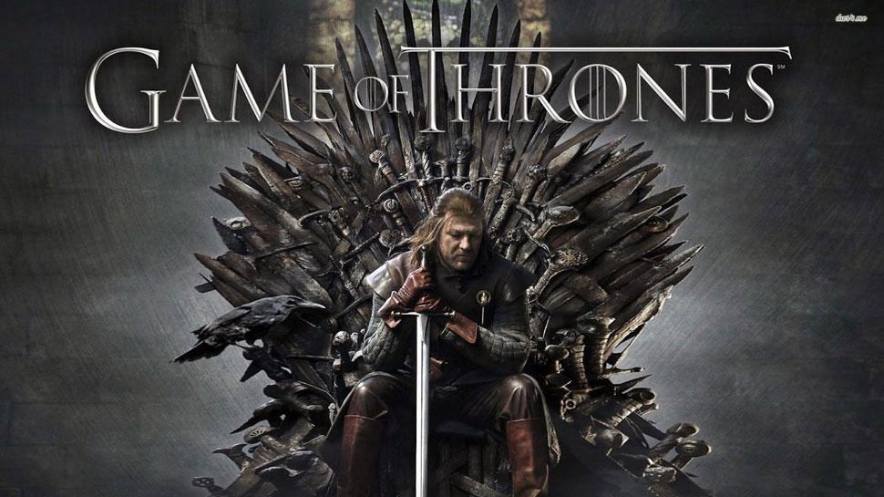 'गेम ऑफ थ्रोन्स' ने तोड़ा रिकॉर्ड, फिनाले एपिसोड में मिली वर्ल्ड की हाइएस्ट व्यूअरशिप
