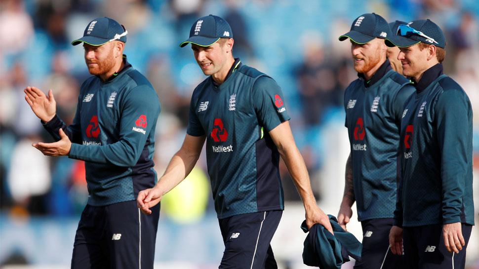 World Cup 2019: ताबड़तोड़ रन बनाने का दम रखते हैं इंग्लैंड के बल्लेबाज, और भी हैं खासियतें