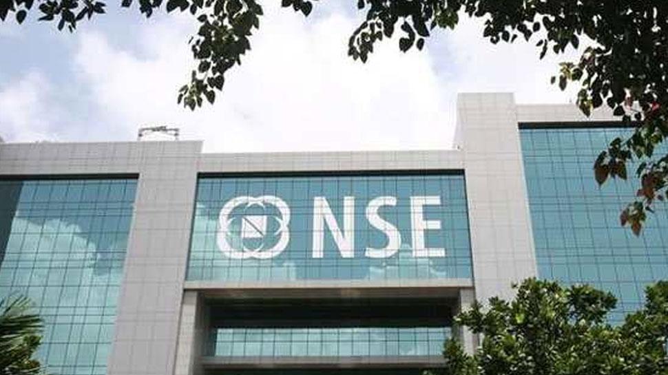को-लोकेशन मामला: SAT का NSE को आदेश, SEBI के पास जमा कराए 625 करोड़ रुपये