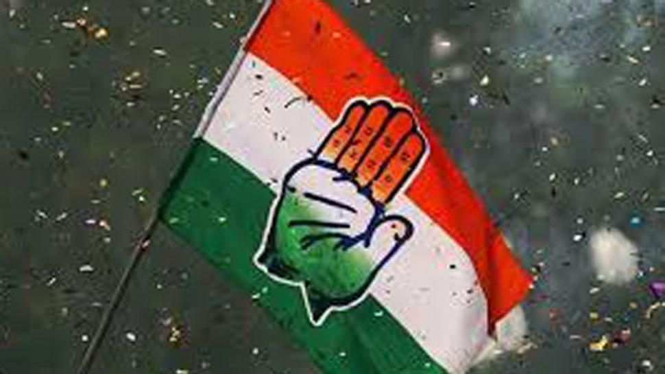 ओडिशा कांग्रेस अध्यक्ष बोले, 'पार्टी अपने दम पर राज्य में सरकार नहीं बना पाएगी'
