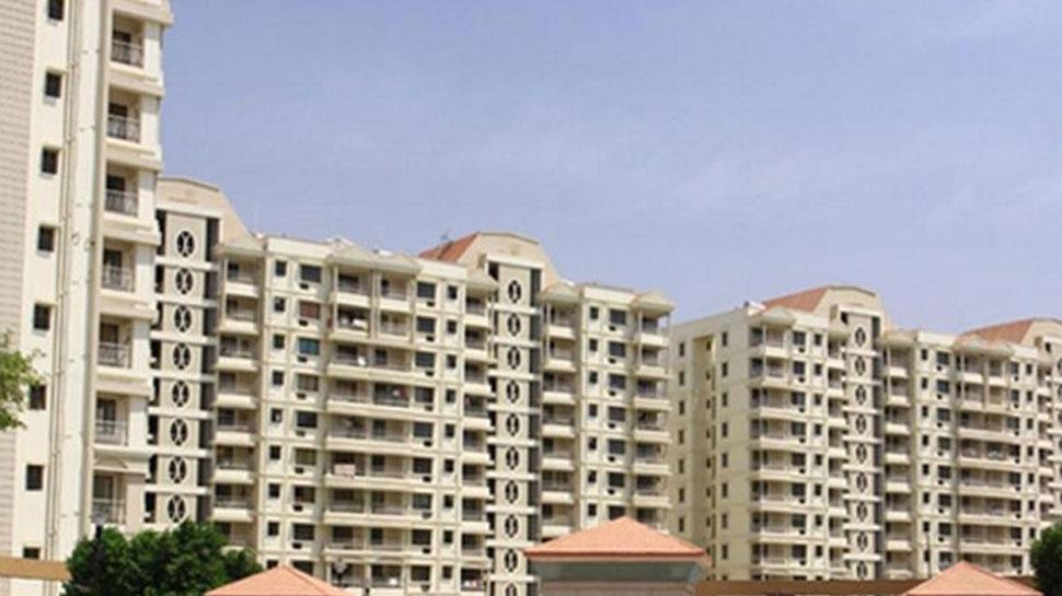 बिल्डरों ने GST की पुरानी दर को चुना, खरीदार नई दर से भुगतान पर दे रहे जोर