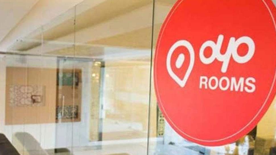 Oyo बना चीन का दूसरा सबसे बड़ा होटल समूह