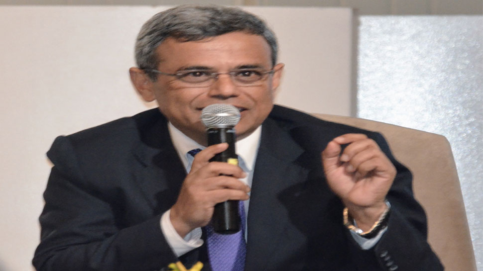दुनिया के साथ आर्थिक समृद्धि की भागीदारी को तैयार है भारत : उच्चायुक्त जावेद अशरफ