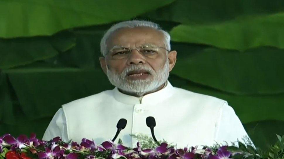 मतगणना से पहले ज्योतिषियों ने की प्रधानमंत्री पद के लिए भविष्यवाणी, 2019 में इनके सिर सजेगा ताज!