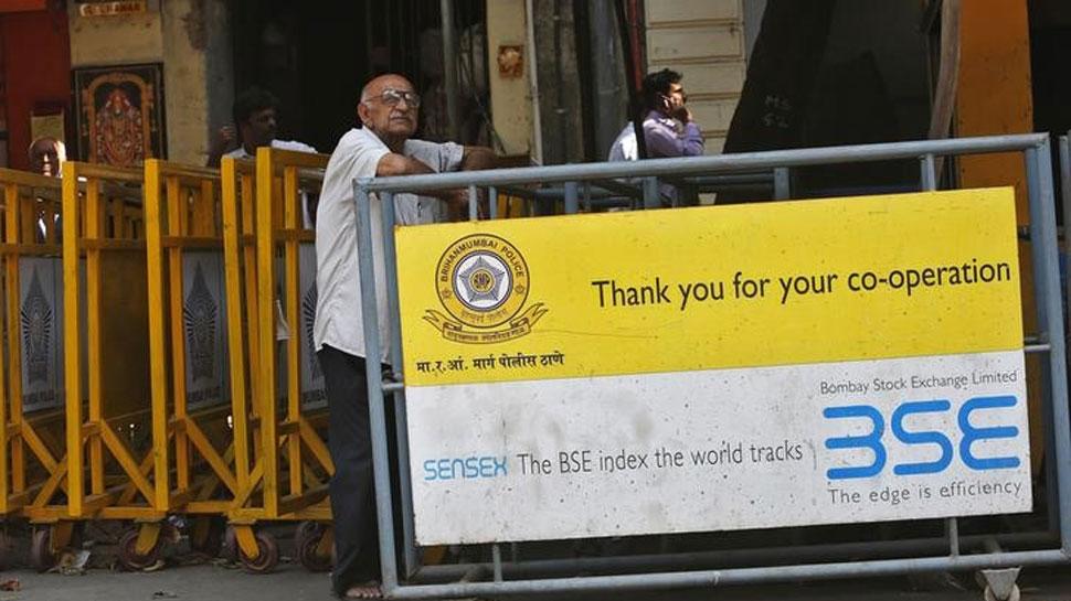 Lok Sabha Election Results 2019: चुनाव नतीजों से पहले एक्सपर्ट की सलाह, जानें आज बाजार में क्या करना है?