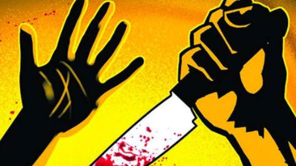 शाहदरा: संपत्ति विवाद में बेटे ने पिता को मारा चाकू, शव के किए 25 टुकड़े