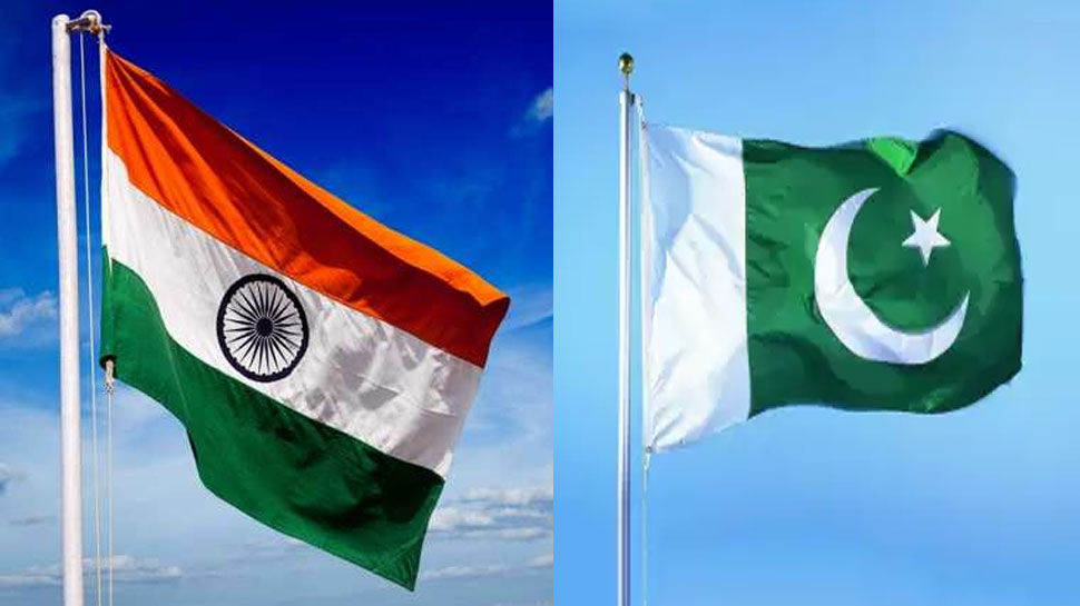 आतंकवाद के बंद होने पर ही होंगे भारत-पाकिस्तान के अच्छे संबंध: भारतीय उच्चायुक्त