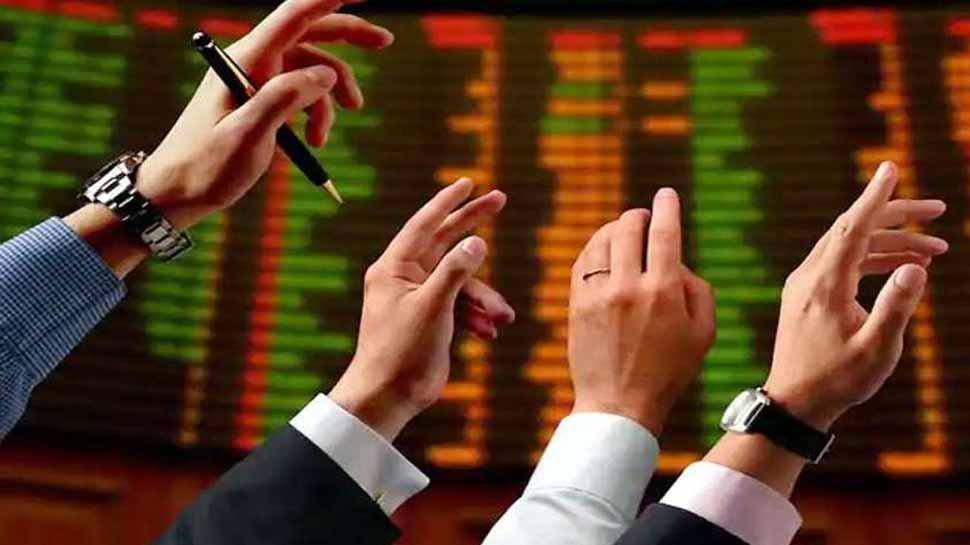 शेयर बाजार में ऐसे मौकों पर लगता है सर्किट, जानें क्यों लगाना पड़ता है यह