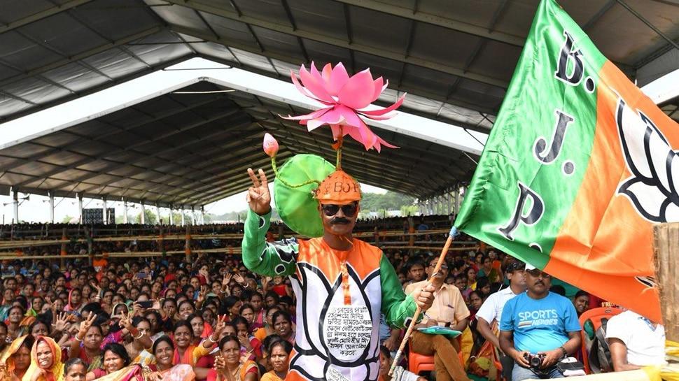 PM मोदी 24 मई को कार्यकर्ताओं को बोलेंगे Well done, किसे चुनेंगे 'मैन ऑफ द मैच'?