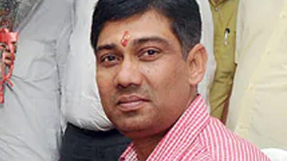 श्रीगंगानगर संसदीय सीट पर जनता ने बीजेपी के निहालचंद मेघवाल को चुना नेता