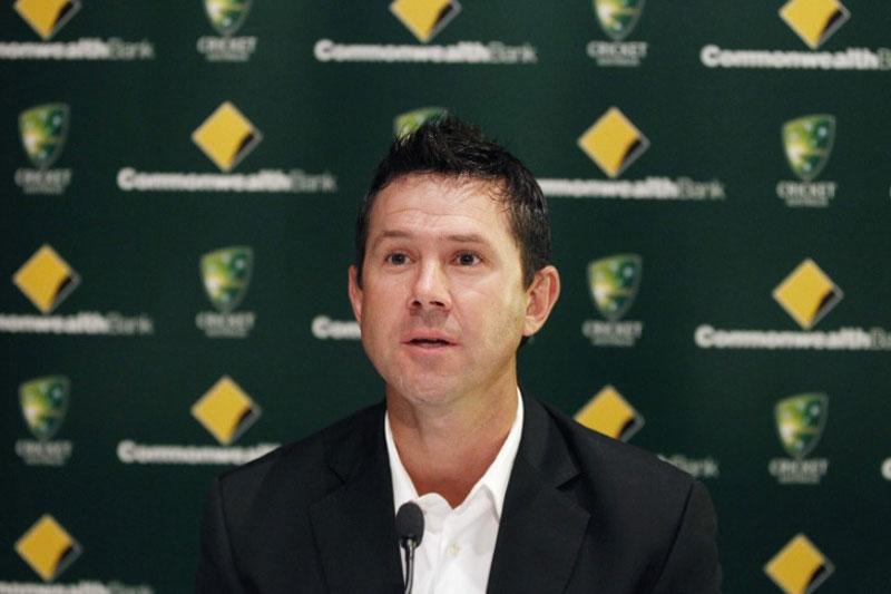 World Cup 2019: रिकी पोंटिग ने कहा, बचा सकती है ऑस्ट्रेलिया अपना खिताब अगर...