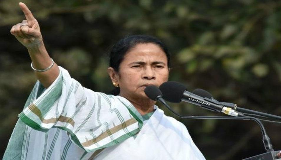 जिस आंदोलन की बदौलत ममता ने बंगाल से लेफ्ट सरकार को उखाड़ा, वहां से BJP जीत रही है