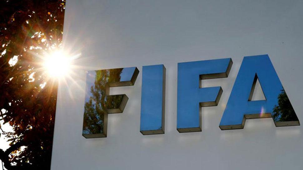 FIFA World Cup: फीफा बैठक में हुए कई अहम फैसले, 2022 टूर्नामेंट में खेलेंगी 32 टीमें
