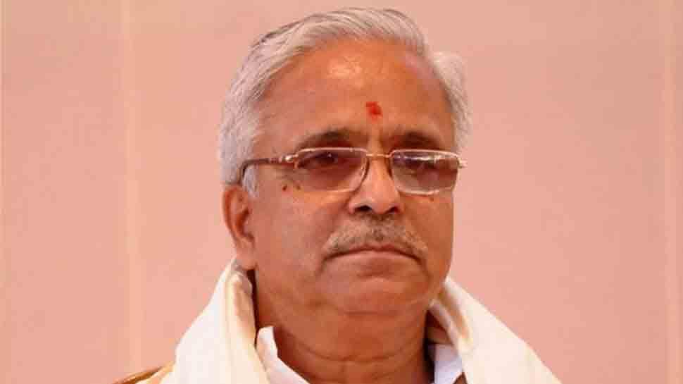 लोकसभा चुनाव में बीजेपी की जीत पर RSS ने कहा, 'यह राष्ट्रीय शक्तियों की विजय है'