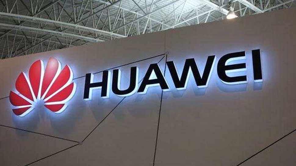 ग्राहकों को बेहतर सर्विस देना हमारी मकसद, Huawei ने यूजर्स से किया वादा